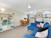 6/115 Leicester Street, Coorparoo, Qld 4151
