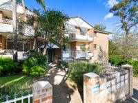 6/53-59 Windsor Road, Merrylands, NSW 2160