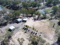 13 Polygonum Swamp Road, Bourke, NSW 2840