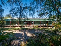 76 Pinnacles Road, The Pinnacles, NSW 2460