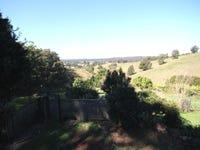29 Fords Road, Koorainghat, NSW 2430