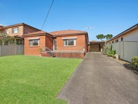 67 Boronia Street, South Wentworthville, NSW 2145