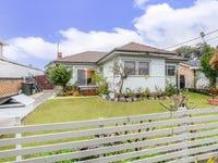20 McMillan Avenue, Sandringham, NSW 2219