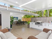 33 Seacove Court, Noosa Waters, Qld 4566