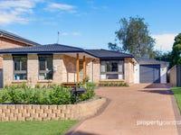 9 Areley Court, Jamisontown, NSW 2750