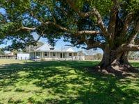 377 Colletts Island Road, Ulmarra, NSW 2462