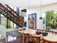 12 Attunga Street, Woollahra, NSW 2025