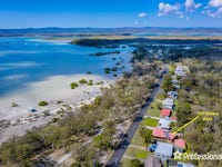 100 Toolara Road, Tin Can Bay, Qld 4580