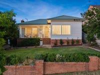 260 Butt Street, East Albury, NSW 2640