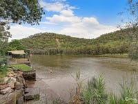 15 Walmsley Road, Wisemans Ferry, NSW 2775