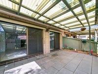 70/7 Bandon Road, Vineyard, Vineyard, NSW 2765