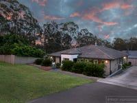 1c Thomas Street, North Rothbury, NSW 2335
