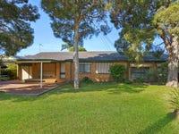 48 Kipling Drive, Colyton, NSW 2760