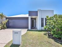 11 Lemongrass Circuit, Griffin, Qld 4503
