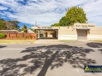 53 Lehn Road, East Hills, NSW 2213