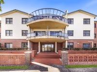 1/24-28 Millett St, Hurstville, NSW 2220