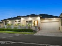 1 Haig Street, Mount Pritchard, NSW 2170