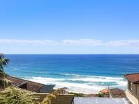 10 Seaview Avenue, Curl Curl, NSW 2096