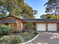 24A Devon Street, North Epping, NSW 2121