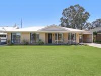 3 Kirndeen Street, Culcairn, NSW 2660