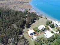 775 Goodwood Island Road, Goodwood Island, NSW 2469