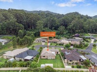 7 Walker Close, Coffs Harbour, NSW 2450