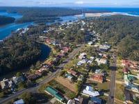88 Lake Conjola Entrance Road, Lake Conjola, NSW 2539