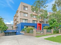 3/6-12 The Avenue, Mount Druitt, NSW 2770