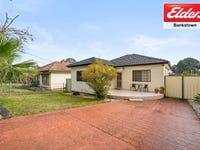 2 Talbot Road, Yagoona, NSW 2199