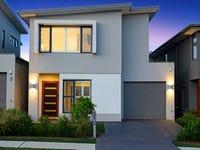 8 Cart Street, Box Hill, NSW 2765