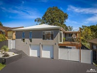 9 Morris Crescent, Bonnells Bay, NSW 2264