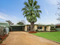 16 Kitchen Street, Mansfield, Vic 3722