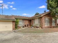 3/5-7 Winpara Close, Tahmoor, NSW 2573
