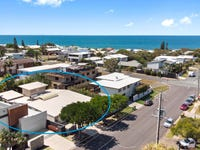 21B Alfred Street, Shelly Beach, Qld 4551