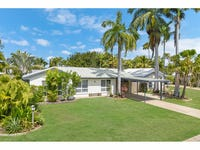 5 Colby Court, Kelso, Qld 4815