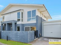 60 Fowler Road, Claremont Meadows, NSW 2747