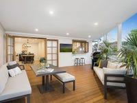 4 Sharon Place, Engadine, NSW 2233