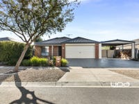 24 Yardley Street, Sunbury, Vic 3429
