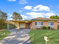 16 Hodges Place, Currans Hill, NSW 2567