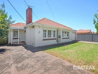 15  Passmore Street, West Richmond, SA 5033