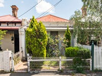 849 Brunswick Street, Fitzroy North, Vic 3068