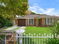 10 Crimea Street, Balaclava, NSW 2575