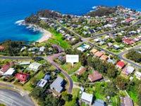 84 Iluka Avenue, Malua Bay, NSW 2536