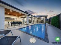 27 Insley Street, Googong, NSW 2620
