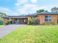 9 Malbec Street, Muswellbrook, NSW 2333