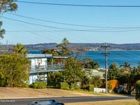 75 Long Beach Road, Long Beach, NSW 2536