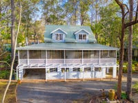 18 James Ralfe Dr, Sancrox, NSW 2446