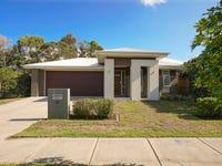 6 Goddard Street, Fletcher, NSW 2287