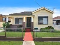 61 Auburn Street, Wollongong, NSW 2500