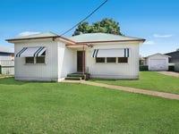 79 Bandulla Street, Mendooran, NSW 2842